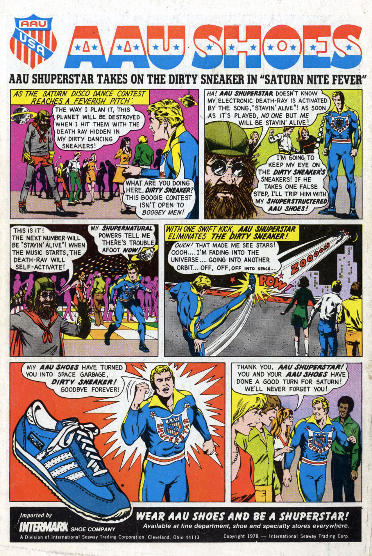 Detective Comics (1937) 480 Page 42