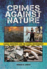 Buôn Lậu Ngà Voi ở Thái Lan - The Ivory Trade