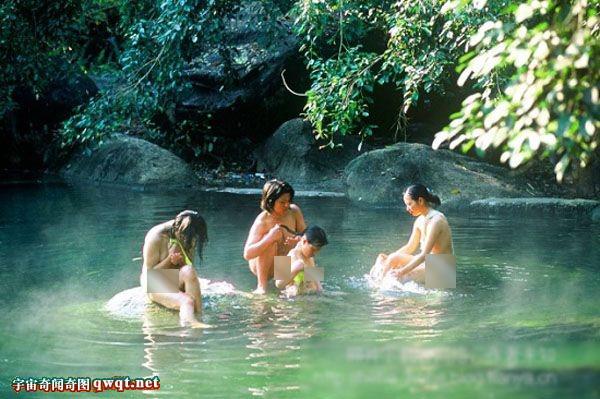 underground young petite thai girls