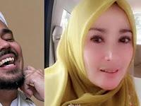 Simak Pengakuan Kak Ema Tentang Hubungan Habib Rizieq dan Firza
