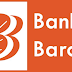 Bank of Baroda Recruitment for Assistant Manager (IT) Posts 2018 @bobcards.com
