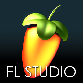 Fl Studio Steam