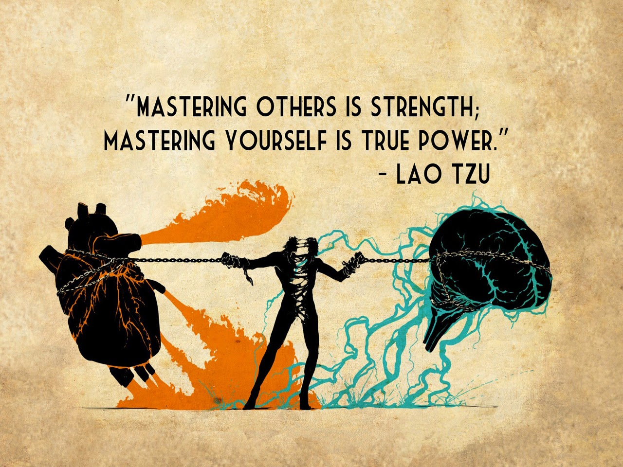 Strength Quotes: Inspirational Quotes About Strength And Power With Images