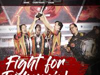 Script Phishing Point Blank Garena Fight For Indonesia True Login