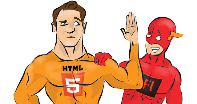 Mozilla explicar que vai bloquear alguns itens em flash e não o flash! Confira!