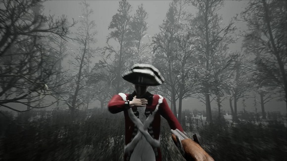 american-patriots-the-swamp-fox-pc-screenshot-www.ovagames.com-1
