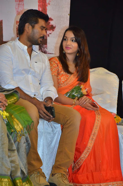 Thappu Thanda Tamil Movie Audio Launch Stills  0002.jpg