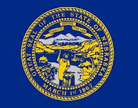 Amerika Birleşik Devletleri'nin Nebraska Eyaleti
