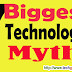 7 Biggest Tech Myth in Hindi