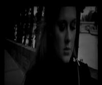 Chord dan Lirik Lagu Adele - Some One Like You