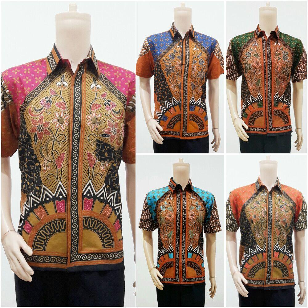 jual batik solo online jual batik solo asli jual batik solo
