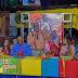 """""""Carnaval Regional Banilejo"""" estará dedicado al radiodifusor Willy Rodriguez"""