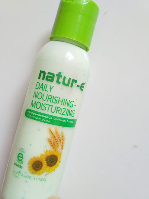 https://irabintiazhari.blogspot.com/2017/06/review-natur-e-daily-nourishing.html
