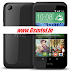 Htc Desire 320 Mt6582 4.4.2 Rom firmware (flash file) 100% tested