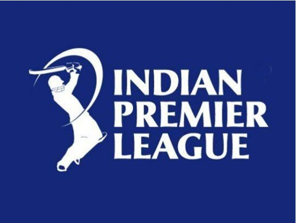 IPL per match is the highest of all sports in the world