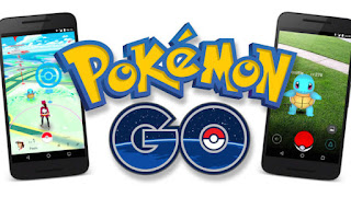 7 Kumpulan Fakta Unik Game Pokemon Go