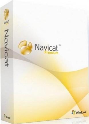 Navicat Premium 12.1 Serial key 2017 Free Download - New ...