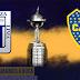 Alianza Lima vs Boca Juniors | Ver en vivo | Copa Libertadores: Historial y Formaciones