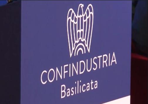 Elite e Confindustria Basilicata: arriva il protocollo d'intesa per sostenere le imprese nella crescita