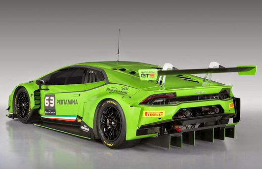 Pictures Of Cool Lamborghini Car Modification Sporty Car - Cool lamborghini cars