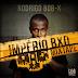 Rodrigo Bob-x - Império BXD (Download Mixtape 2015)