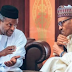 Vacate presidency NOW or Face The Consequences– Pastor Giwa warns Buhari and Osinbajo