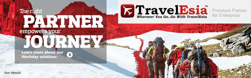http://www.travelesia.us/2016/04/travel-consultant.html