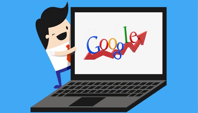مايجب عليك فعله عند انشاء موقع جديد لضمان شهرته بسرعة وتصدر نتائج البحث في فترة وجيزة !!