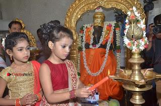 Agalya Tamil Movie Launch Stills  0091.jpg