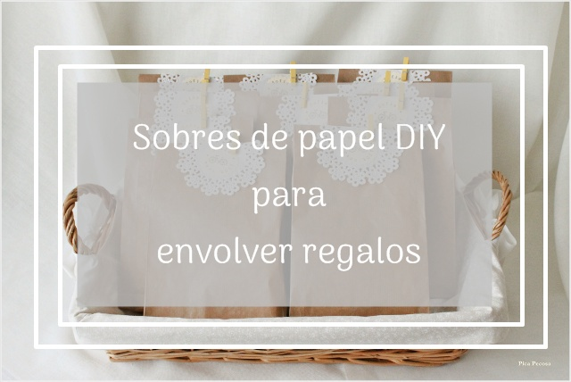 como-hacer-sobres-papel-diy-envolver-regalos-primera-comunion-cartel
