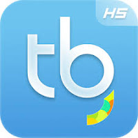 TB-Game-Center-v-1.1.0-Latest-APK-Download-For-Android:
