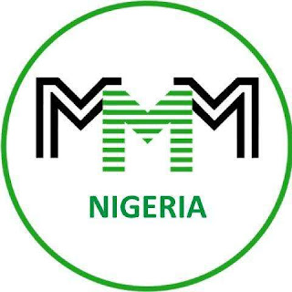 WE ARE NOW OPEN!!! - A LETTER FROM MMM-NIGERIA