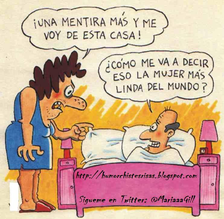 Lunes, un café para comenzar la semanita.!-http://2.bp.blogspot.com/-6L_mkPgdyFg/UaRxEr_KlFI/AAAAAAAAFEE/x6Q6vEZDpKQ/s1600/Im%C3%A1genes-con-humor-para-compartir-en-Facebook-chistes-graciosos.jpg.jpg