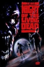 Watch Night of the Living Dead (1990) Megavideo Movie Online
