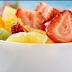 فواكه لحرق الدهون - الفاكهة التي تذيب الدهون