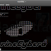 Install Aplikasi Pada Sistem Operasi Backtrack
