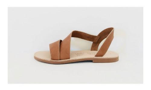 sandales Aphiris