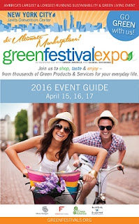 http://www.greenfestivals.org/component/html5flippingbook/publication/new-york-2016-event-guide/1.html?fullscreen=1