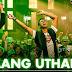 TAANG UTHAKE LYRICS – Housefull 3 | Mika Singh, Neeti Mohan