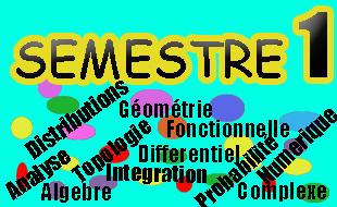semestere-1-smia-sciences-mathemathique