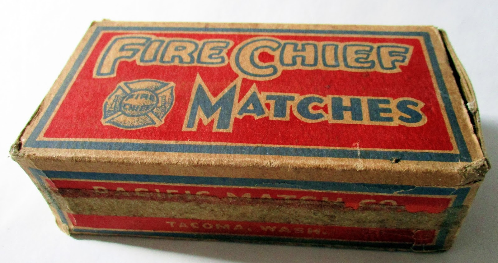 kitchen matches gray cabinets the secret blog of a mad matchbox collector