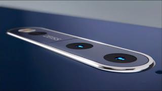موصفات و مميزات هاتف نوكيا NOKIA 8
