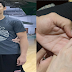Ginebra Star Japeth Aguilar Proposes To Beautiful Girlfriend