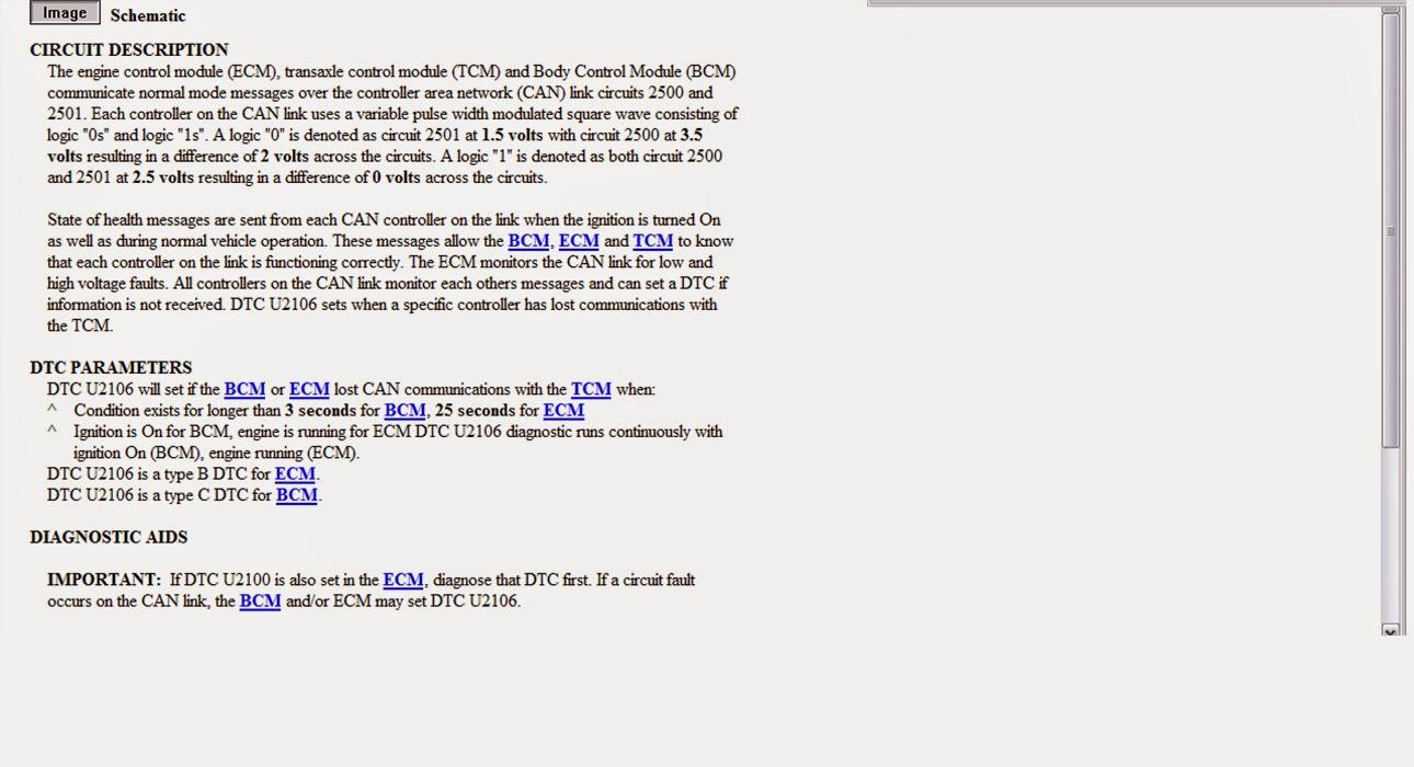 jwr automotive diagnostics  september 2014