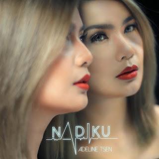 Adeline Tsen - Nadiku MP3