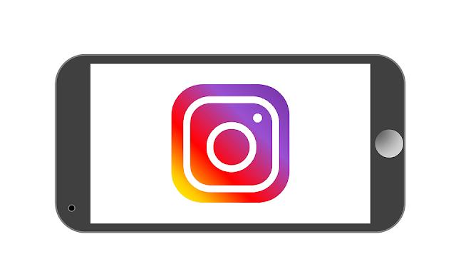 Instagram-Tv