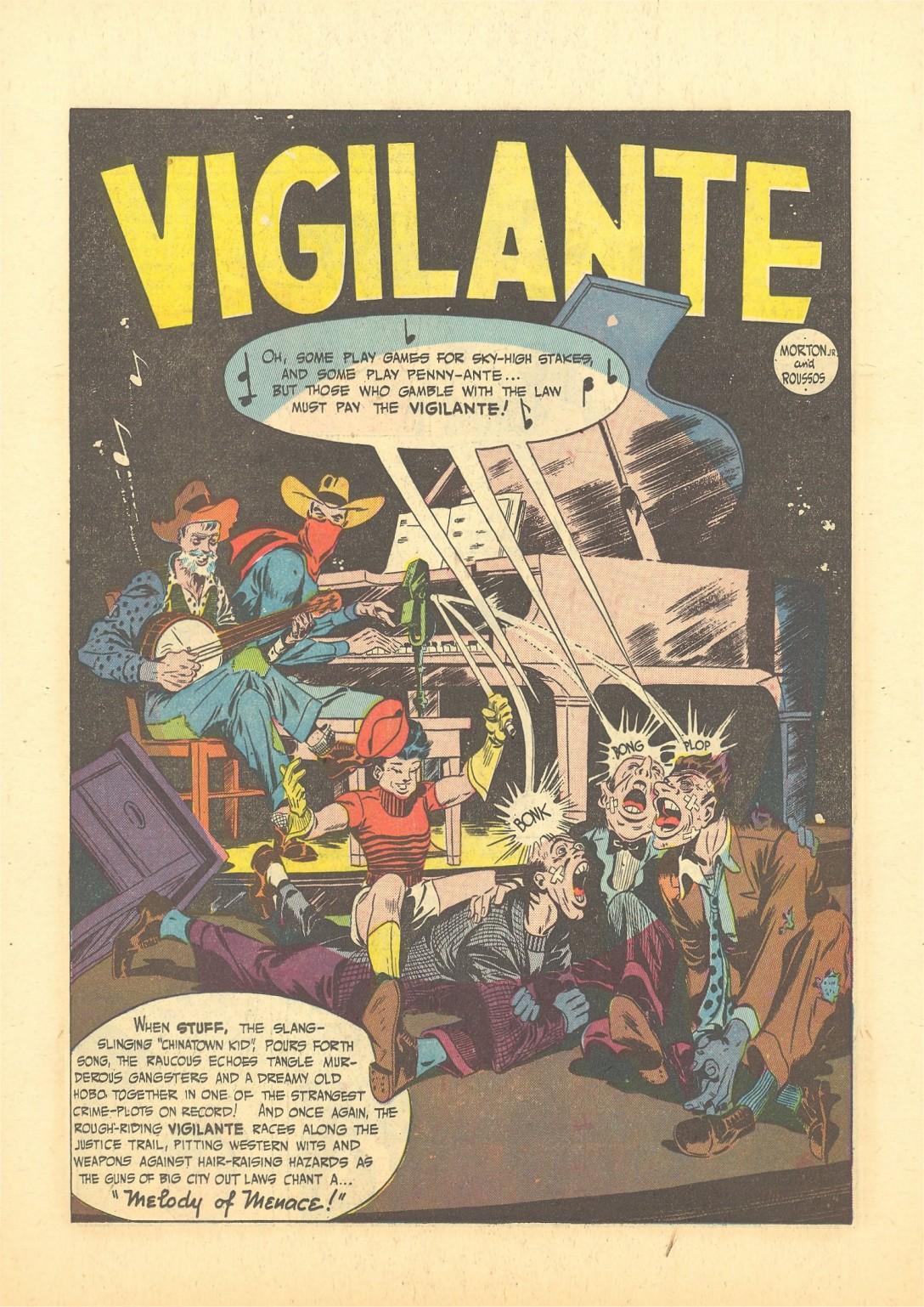 Action Comics (1938) 56 Page 17