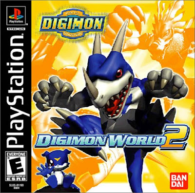 descargar digimon world 2 psx mega