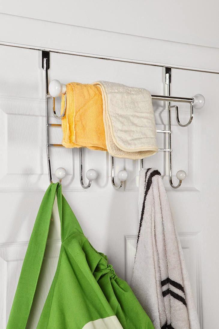 Ideas Organizar Baño:Ideas imprescindibles para organizar un baño pequeño