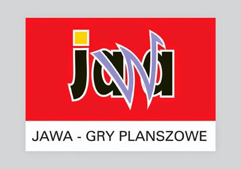 http://jawa.waw.pl/